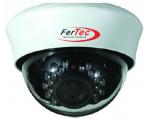 FTC-DV7000-PSON/G