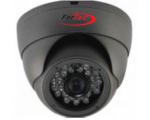 FTC-DV7000-VSON/G