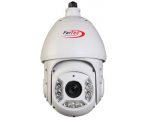 FTIP-SD13-20X-IR100